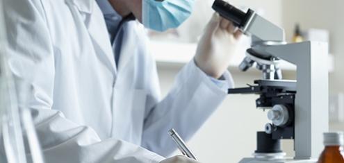 Asistenti medicali, biologi, biochimisti, receptionere