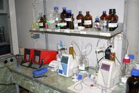 Analizele biochimice ale sangelui
