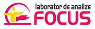 Analize Laborator  FocusLab Plus