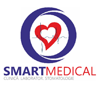 Analize Medicale  Smart Medical Clinic- Alexandria