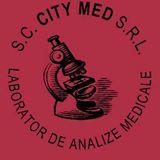 Laborator Analize Medicale - City Med - Satu Mare