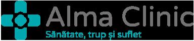 AlmaClinic - Suceava
