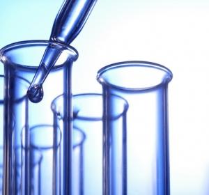Analize Laborator Real Medical - Galati