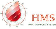 Analiza minerala tisulara - HMS