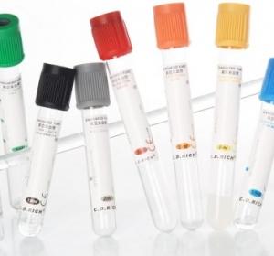 Laborator Analize Medicale - DGP Laboratory - Arad