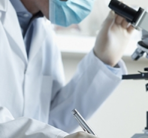 Analize Medicale IconLab - Prahova